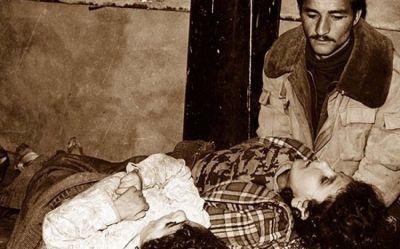 Азербайджанцы США проводит кампанию по информированию общественности в связи с 25-летием Ходжалинской резни