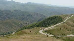 Что ждет тех, кто незаконно посетил Нагорный Карабах?