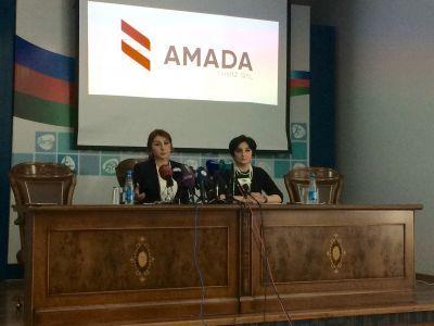 """Директор AMADA: """"В 2017 году планируется провести 435 допинг-тестов"""""""
