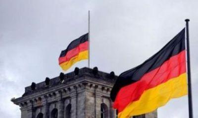 """Германия не признает """"референдум"""" в Нагорном Карабахе - МИД"""