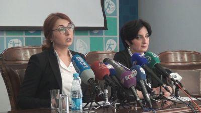 """""""2017-ci ildə Azərbaycanda 435 dopinq testin keçirilməsi nəzərdə tutulub"""""""
