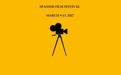 Bakıda İspan Film Festivalı keçiriləcək