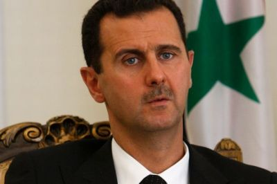 Советник Эрдогана: Турция не собирается свергать Асада силой