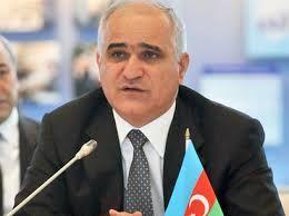 """Nazir:"""" İran Azərbaycan iqtisadiyyatına 2,7 milyard dollar investisiya qoyub"""""""