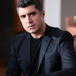 Özcan Dəniz Azərbaycana başsağlığı verdi