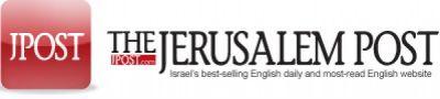 """""""Jerusalem Post"""": Xocalı soyqırımından 25 il sonra"""