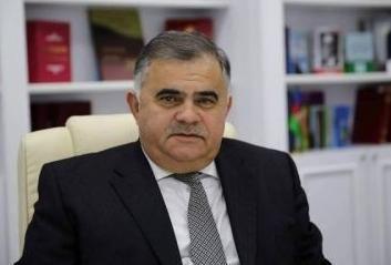 """Arzu Nağıyev: """"Yalan məlumat yayanlar məsuliyyət daşıyır"""" - AÇIQLAMA"""