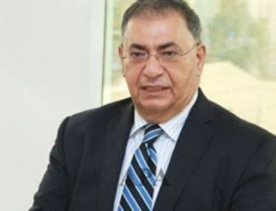"""""""Ermənistan təcavüzkar siyasətinə son qoymaq istəmir"""""""