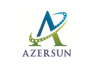 Azersun Holding стал генеральным спонсором Caspian Energy Forum Baku 2017