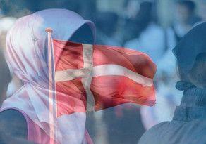 Hicablı işsizlərə müavinət verilməyəcək - Danimarkada