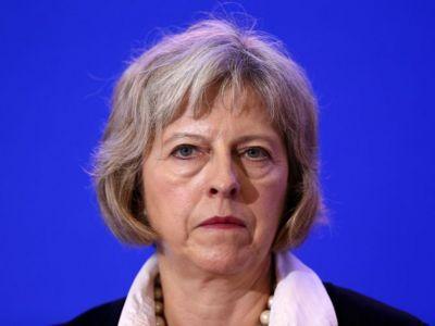 """""""Londonda terror törədən şəxs britaniyalı olub"""""""
