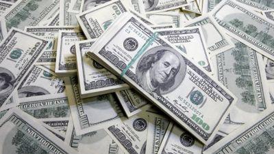 Dövlət bankı böyük vəsaiti yanlış hesaba köçürüb