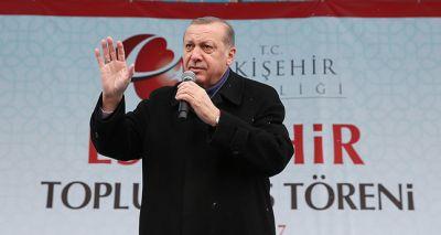 """""""Ey Kılıcdaroğlu, axı niyə Atatürkə xəyanət edirsən?"""""""