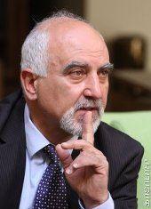 """Paruyr Ayrikyan: """"Bu hakimiyyətdən hər nə desən gözləmək olar"""" - BABAYANIN HƏBSİ"""