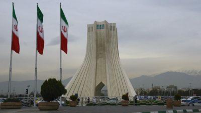 İran ABŞ-ın 15 şirkətinə sanksiya tətbiq edib