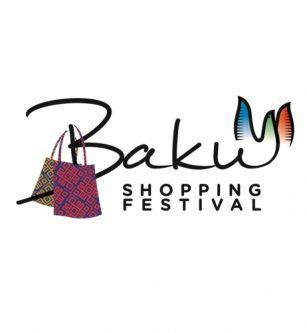 """""""Baku Shopping Festival""""ı - Azərbaycanda ilk"""