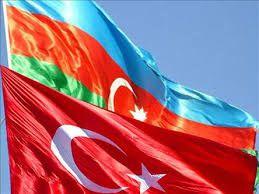 Türkiyə ilə Azərbaycan arasında siyasi məsləhətləşmələr keçiriləcək