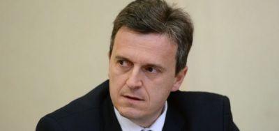 Болгария рискует остаться без азербайджанского газа