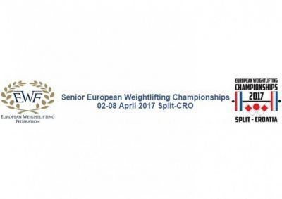 Atletlərimiz Avropa çempionatında iştirak edəcəklər
