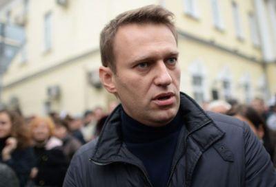 Moskvada Putinə qarşı çıxan müxalif siyasətçiyə 15 sutka həbs verib