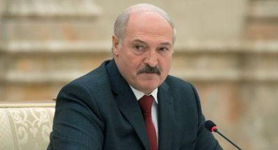 """""""Dağlıq Qarabağ münaqişəsi vasitəçi olmadan həll edilməlidir"""" - Lukaşenko"""