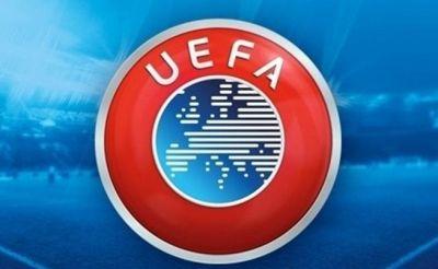 """UEFA """"Partizan""""ın cəzasını ləğv etdi"""