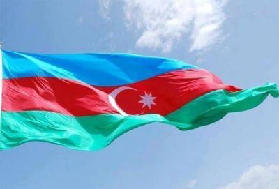 Обнародована сумма внешнего долга каждого азербайджанца