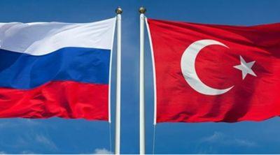 Россия и Турция продолжат сотрудничество против террористов в Сирии
