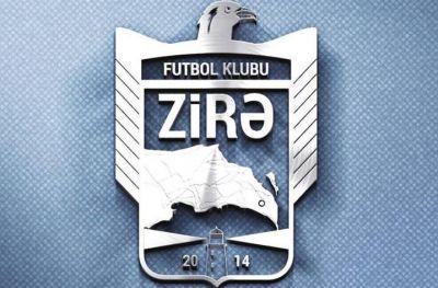 """UEFA """"Zirə"""" ilə bağlı müraciəti müsbət cavablandırıb"""