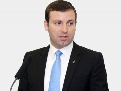 Elxan Məmmədov seminarda iştirak edəcək