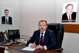 """Bəhruz Quliyev: """"Xalq-hakimiyyət birliyi real işin məntiqi nəticəsidir"""" - EKSPERT RƏYİ"""