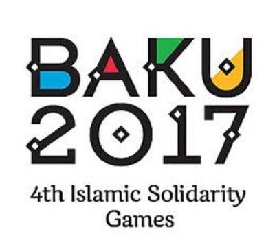 İslam Həmrəyliyi Oyunlarının tərəfdaşları artmaqda davam edir