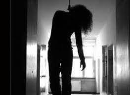 Zaqatalada 51 yaşlı qadın intihar edib