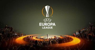 UEFA Avropa Liqasının yarımfinalçıları bəlli olacaq