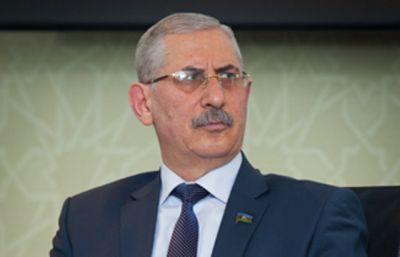 """Bəxtiyar Sadıqov: """"Prezident müşavirədə qarşıya yeni vəzifələr qoydu"""" AÇIQLAMA"""