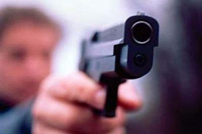 Erməni iş adamı Moskvada 3 milyon dollara görə öldürülüb