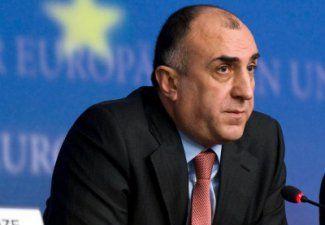 Глава МИД Азербайджана отправился в Литву