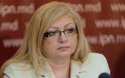 Аурелиа Григориу: Голословные заявления армян не находят ни исторического, ни юридического, ни фактического подтверждения