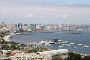 Обнародована программа IV Бакинского Всемирного форума межкультурного диалога