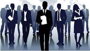 В правительстве создаются новые административные и вспомогательные должности