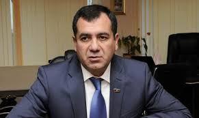 """Deputat: """"Valyutadəyişmə məntəqələrinin bağlanması turistlərə çətinlik yaradıb"""""""