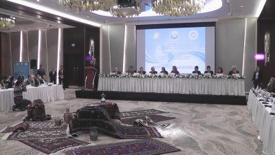 """""""Qadın sahibkarlığının inkişafı: problemlər və perspektivlər"""""""