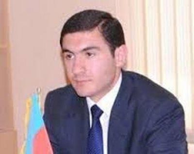 """Политолог: """"Международные организации должны оказать серьезное влияние на Армению"""""""