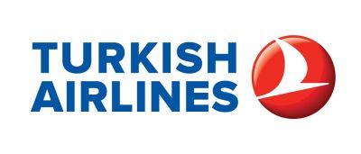 Turkish Airlines начинает сотрудничество с Бакинским Шопинг Фестивалем