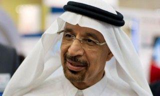 Саудовская Аравия тесно сотрудничает с Азербайджаном в рамках ОПЕК - Министр