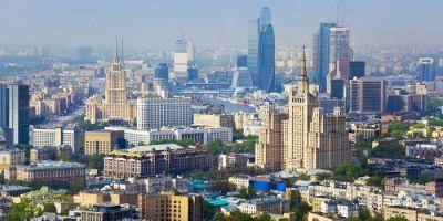 Обнародована дата встречи глав МИД Азербайджана, России и Армении