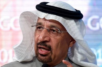 Саудовский министр об Азербайджане