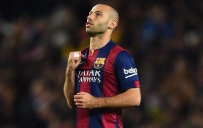 """""""Barselona""""nın futbolçusu 7 ildən sonra qol vurub"""