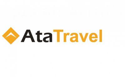 ООО «АтаТравел» предлагает лечебный отдых