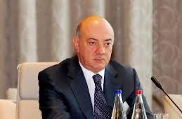 """Фуад Алескеров: """"В Азербайджане существует твердая политическая воля для успешной борьбы с коррупцией"""""""